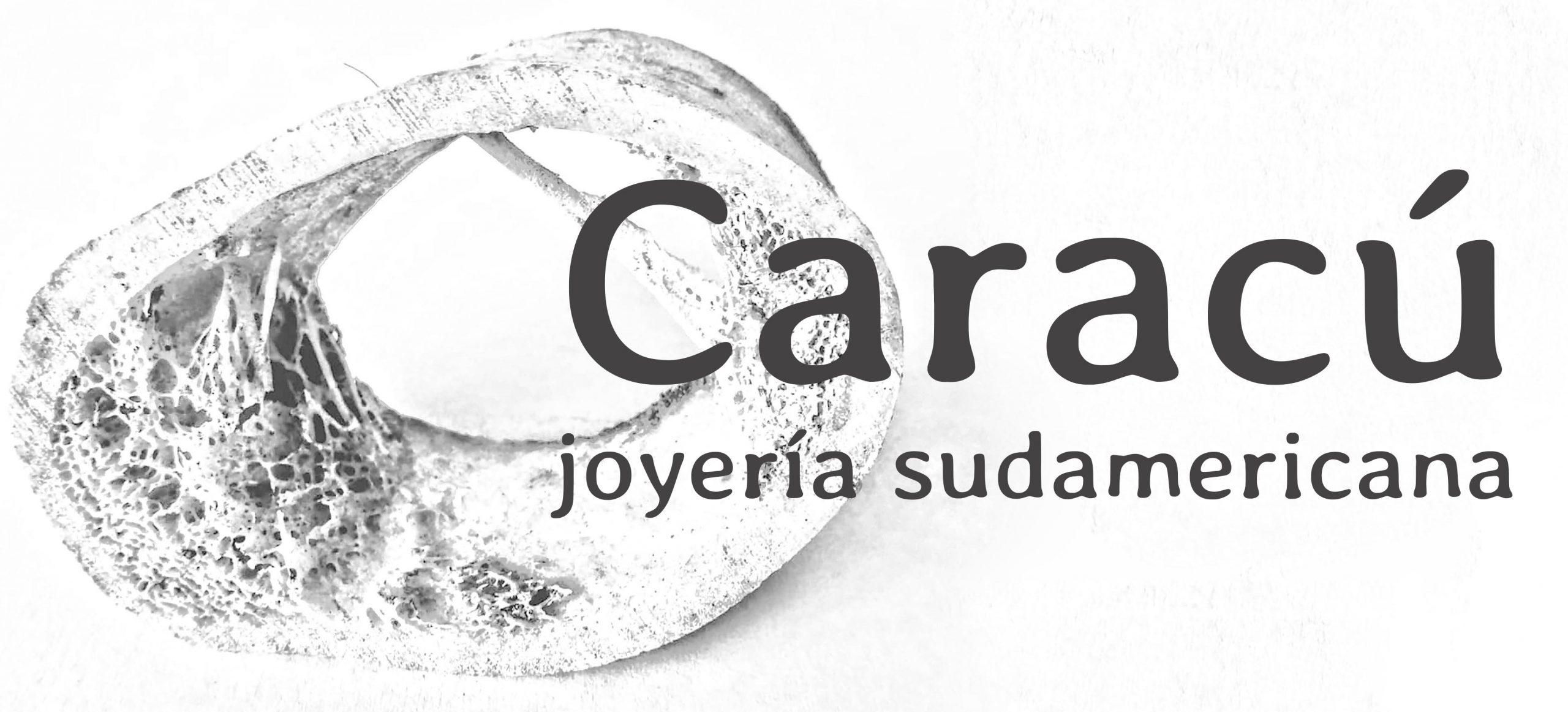 Caracú